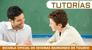 boton tutorias - Departamento de Italiano