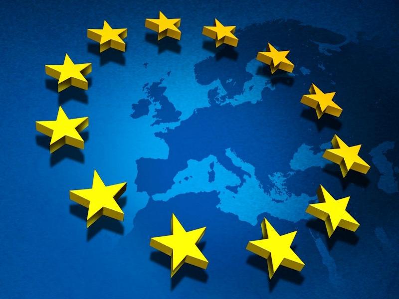 programas europeos - Programas Europeos