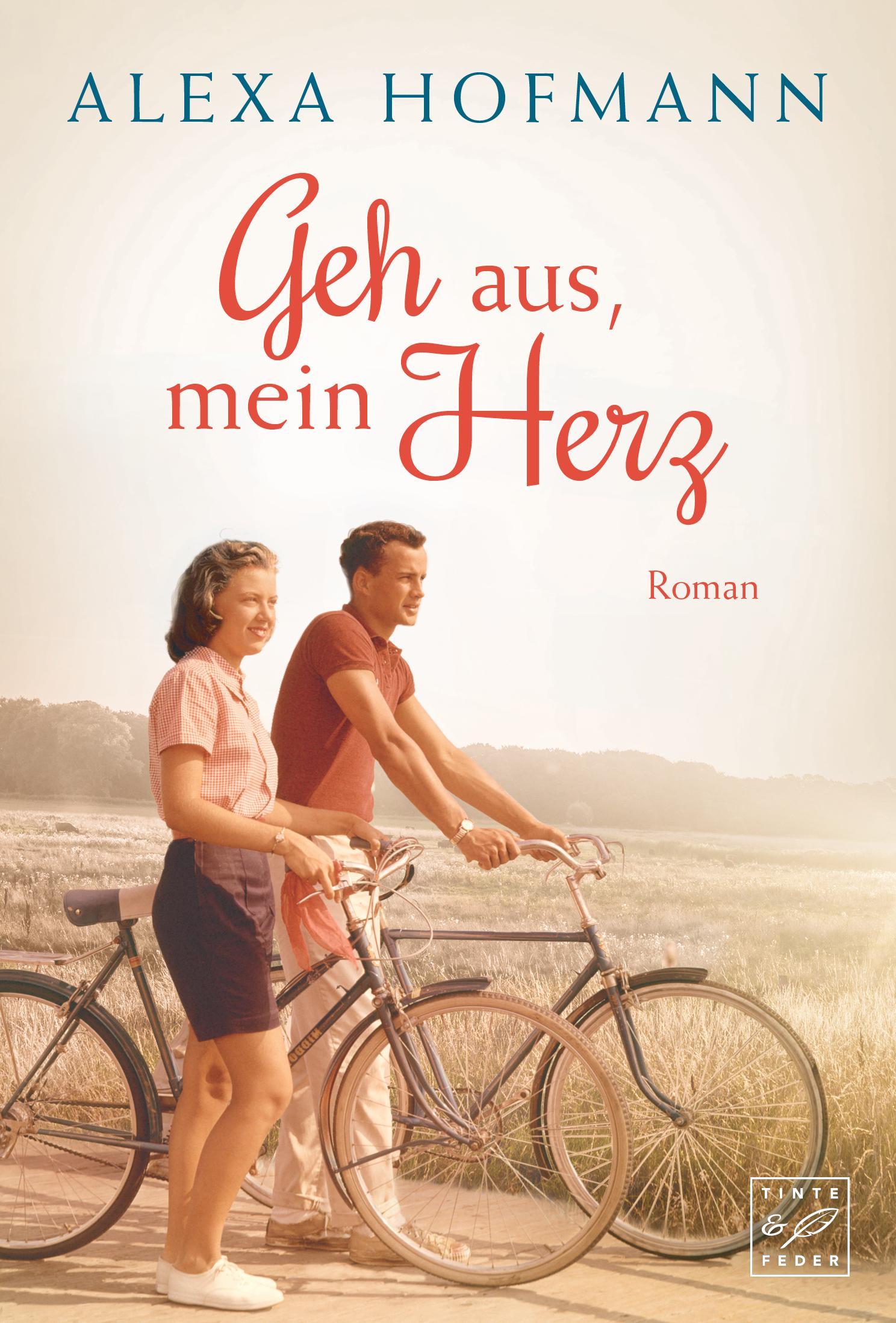 5a91e550 3dac 411c b52d 2d5f72a0d4ce - Leseförderung - Fomento de la lectura en alemán