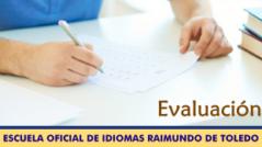 boton evaluacion thats 239x134 - Cómo consultar las calificaciones en EDUCAMOSCLM