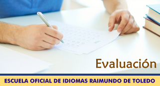 boton evaluacion thats - That's English!