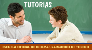 boton tutorias thats - That's English!