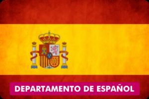 boton espanol 300x200 - Admisión de Alumnos 2017-18
