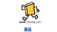 banner bookcrossing 239x134 - Proyecto BookCrossing
