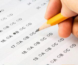 267200 620 e1496829728795 - Procedimiento para la revisión de exámenes junio 2018