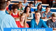 boton junta de delegados 239x134 - 2ª CONVOCATORIA JUNTA DE DELEGADOS - 10 DE FEBRERO