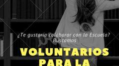 0001 239x134 - Apertura de la biblioteca de la EOI y búsqueda de voluntarios