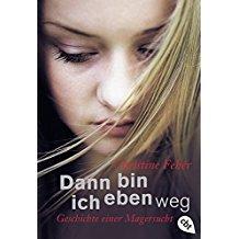 3 Deutsch - Leseförderung - Fomento de la lectura en alemán