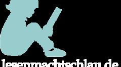 logo person 239x134 - Leseförderung - Fomento de la lectura en alemán