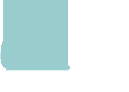 logo person - Leseförderung - Fomento de la lectura en alemán