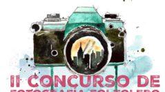 FullSizeRe 1 239x134 - II Concurso de Fotografía EOI Toledo