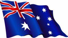 australian flag 197078 239x134 - Horario especial lectora inglés durante las pruebas de 2ª evaluación 12-22 marzo