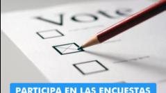 boton encuestas 239x134 - Participa en las encuestas de satisfacción de los servicios no docentes del centro