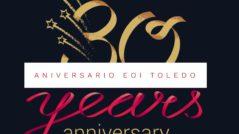PHOTO 2018 05 12 09 10 09 239x134 - Información celebración 30º aniversario EOI Toledo