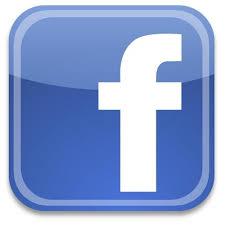 FB - Matrícula Online