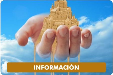 Asociación de Alumnos «Babel» – Información