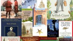 En nuestra EOI apostamos por la lectura 239x134 - 1 mes, una nueva recomendación de lectura