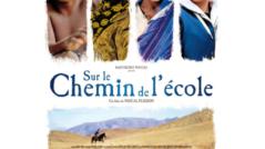 "Captura 239x134 - Jueves 21 de febrero - Cineclub en francés - ""Sur le chemin de l'ecole"" (aula 3)"