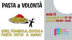 PHOTO 2019 03 20 12 06 31 239x134 - Pasta a Volontà - miércoles 20 y jueves 21