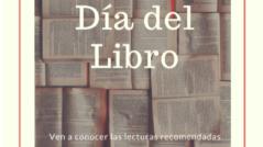 Captura 239x134 - Tus profesores de la EOI de Toledo recomiendan leer en el Día del Libro...