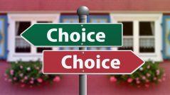 choice 2692575 1280 239x134 - Vacantes matrícula - actualizado a 11 de octubre
