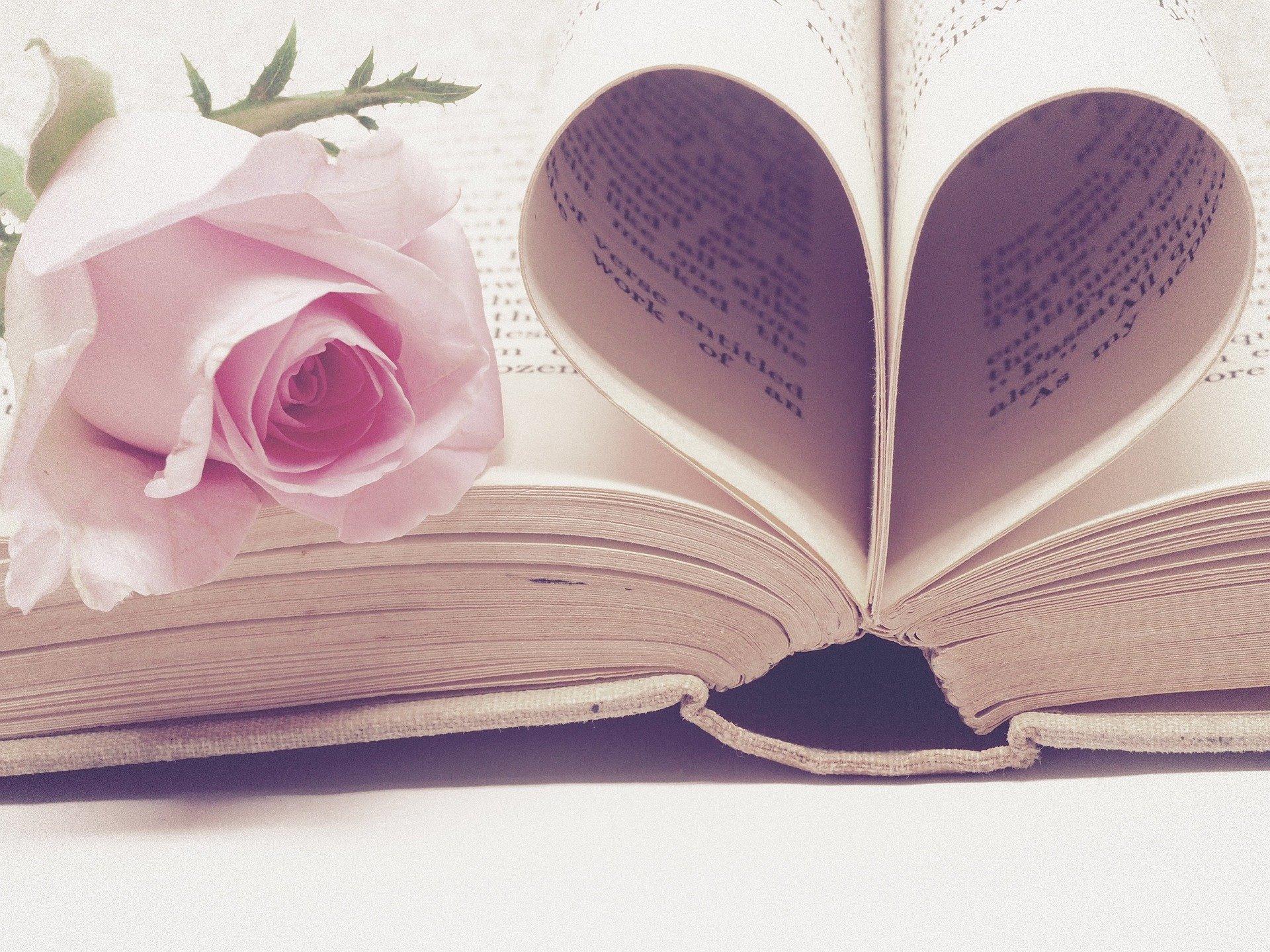 literature 3060241 1920 - 23 abril - Día Internacional del libro