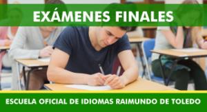 boton examenes finales 300x163 - Prueba de Nivel Inglés