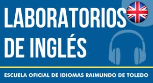 boton laboratorio ingles 300x163 - Prueba de Nivel Inglés