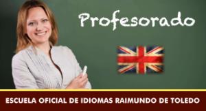 boton profesorado ingles 300x163 - Prueba de Nivel Inglés