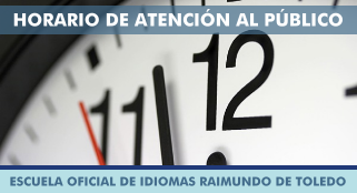 boton atencion publico thats - Otros trámites That's English