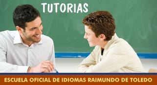 boton tutorias thats - Otros trámites That's English