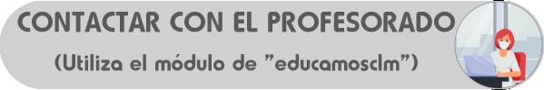 banner contacto profesores - Página Principal