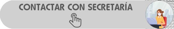 banner contacto secretaria - Página Principal