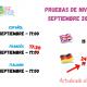 pruebas de nivel septiembre 2020 correcfral 1 80x80 - ADMISIÓN EXTRAORDINARIA DEL 1 AL 10 DE SEPTIEMBRE